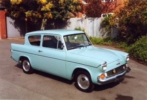 ford anglia wa kh heading shot-1
