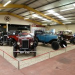 Haynes International Motor Museum – Bigger And Even Better!