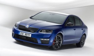 w-a news and views skoda octavia rs 002
