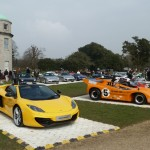 Goodwood 2013 preview