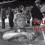 Paul Frère
