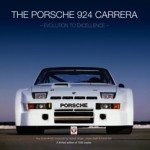 The Porsche 924 Carrera