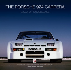 w-a kieron porsche 924 carrera book review 23215v4645_1410268150