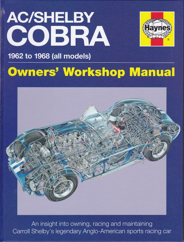 Cobra copy