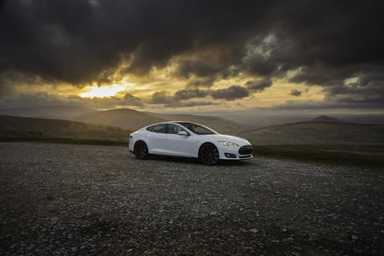 w-a heading shot-photo 1 tesla_wales_may2014_012