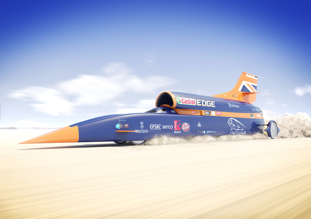 5 BLOODHOUND_SSC_Poster_Side_July2015