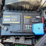 Give Your Battery a Helping Hand – Kim's Tips