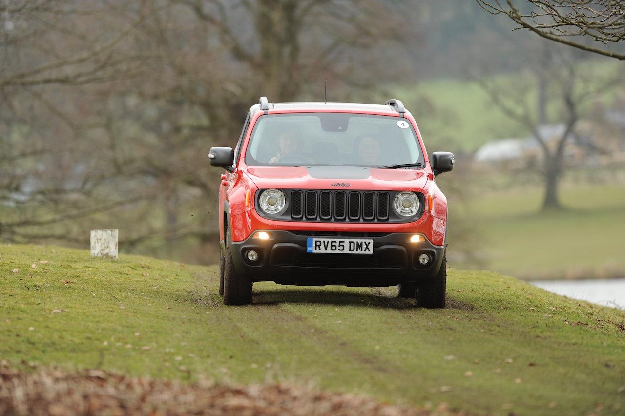 Jeep Renegade frnt copy