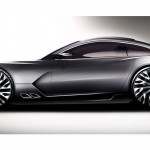 New TVR will be built in Wales – and in further good news, the firm will be offering engineering apprenticeships…