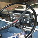 Kim's Tips – Steering Wheel Removal – Take Care!