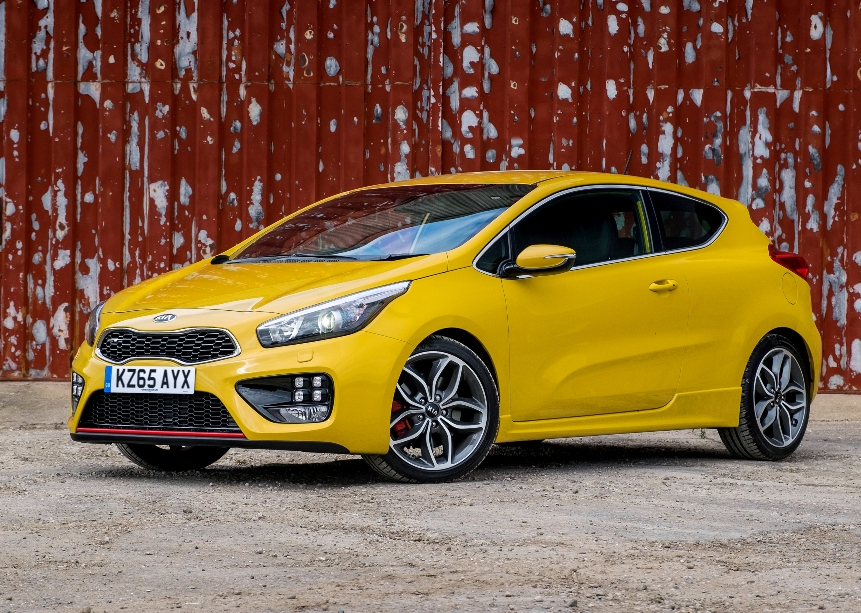 kia-pro_ceed-gt-side-front-static