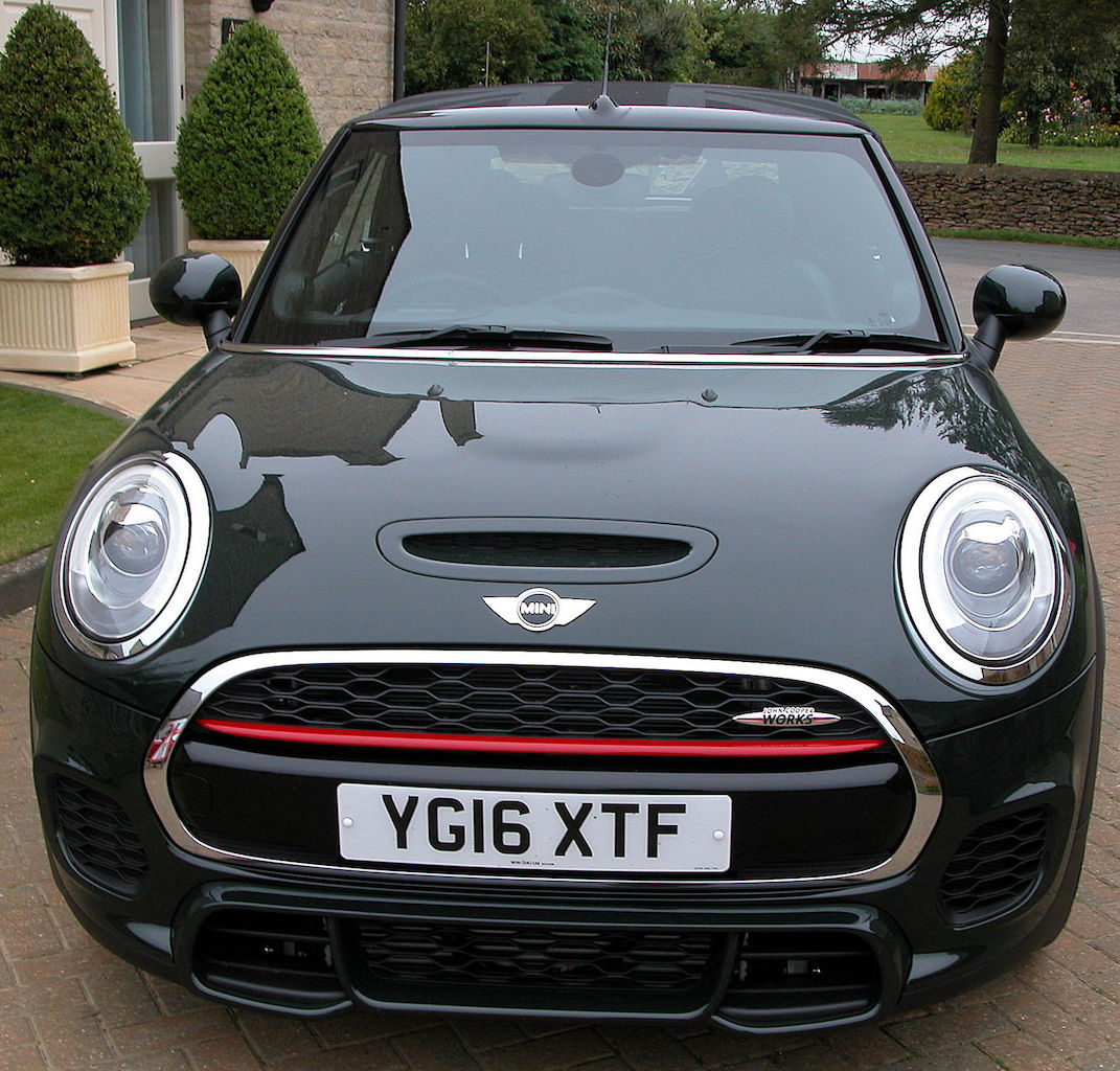 mini-convertible-jcw-front-view-roof-up-copy
