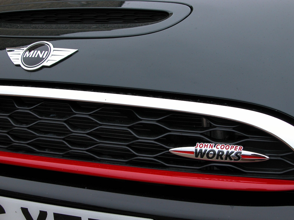 mini-jcw-badging-copy