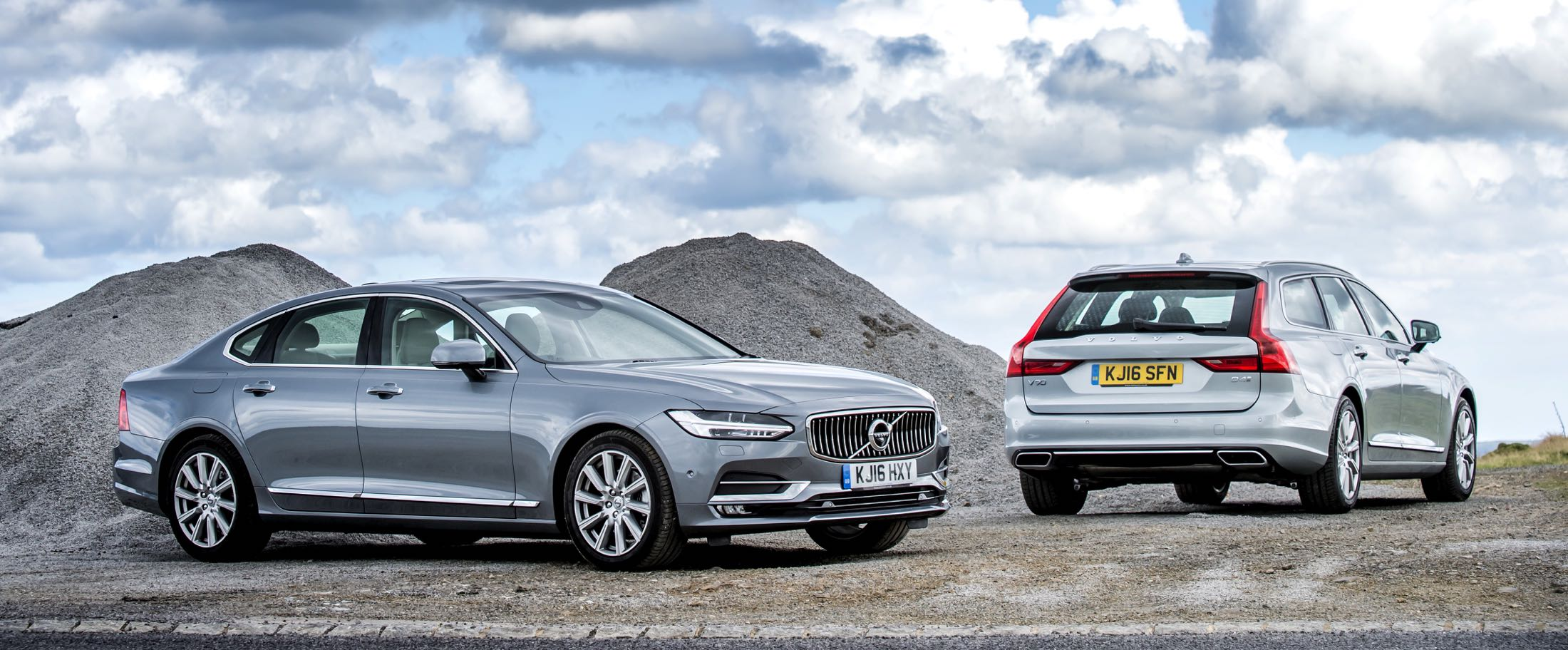volvo-s90-v90-d4-duo-copy