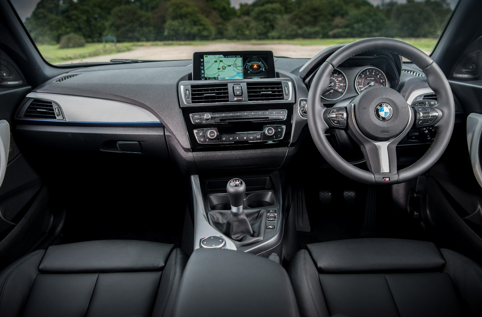 bmw-m240i-coupe-front-interior
