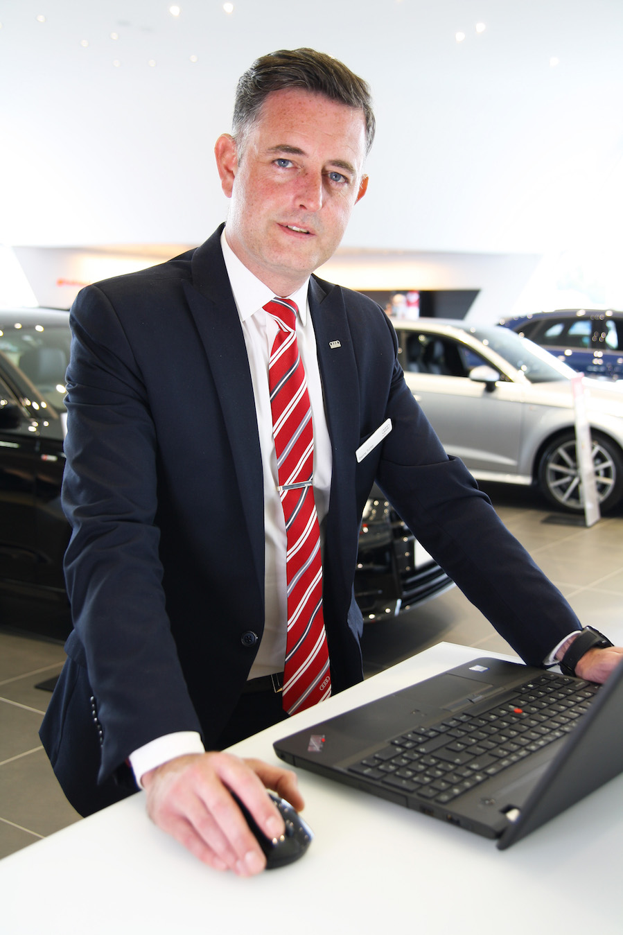 danny-turley-poole-audi-assistant-manager-copy