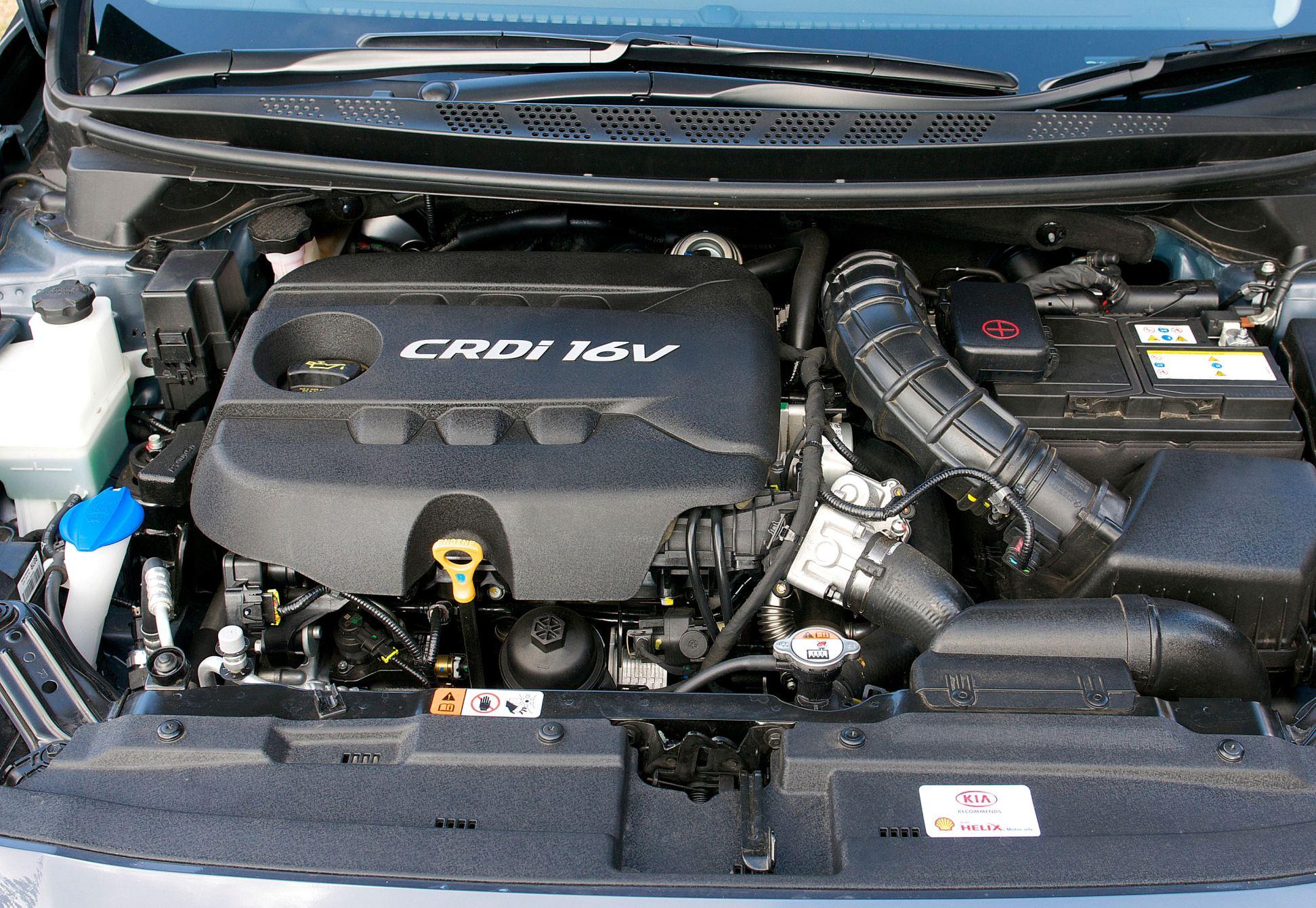 kia-ceed-sportswagon-new-1-6-turbodiesel-low-co2-engine