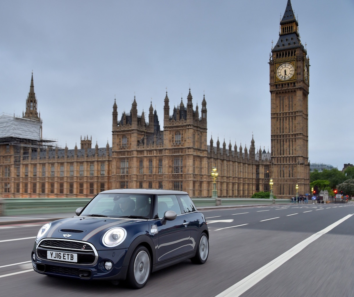 mini-cooper-s-seven-3-door-hatch-a-british-iconic-model-london-view-copy