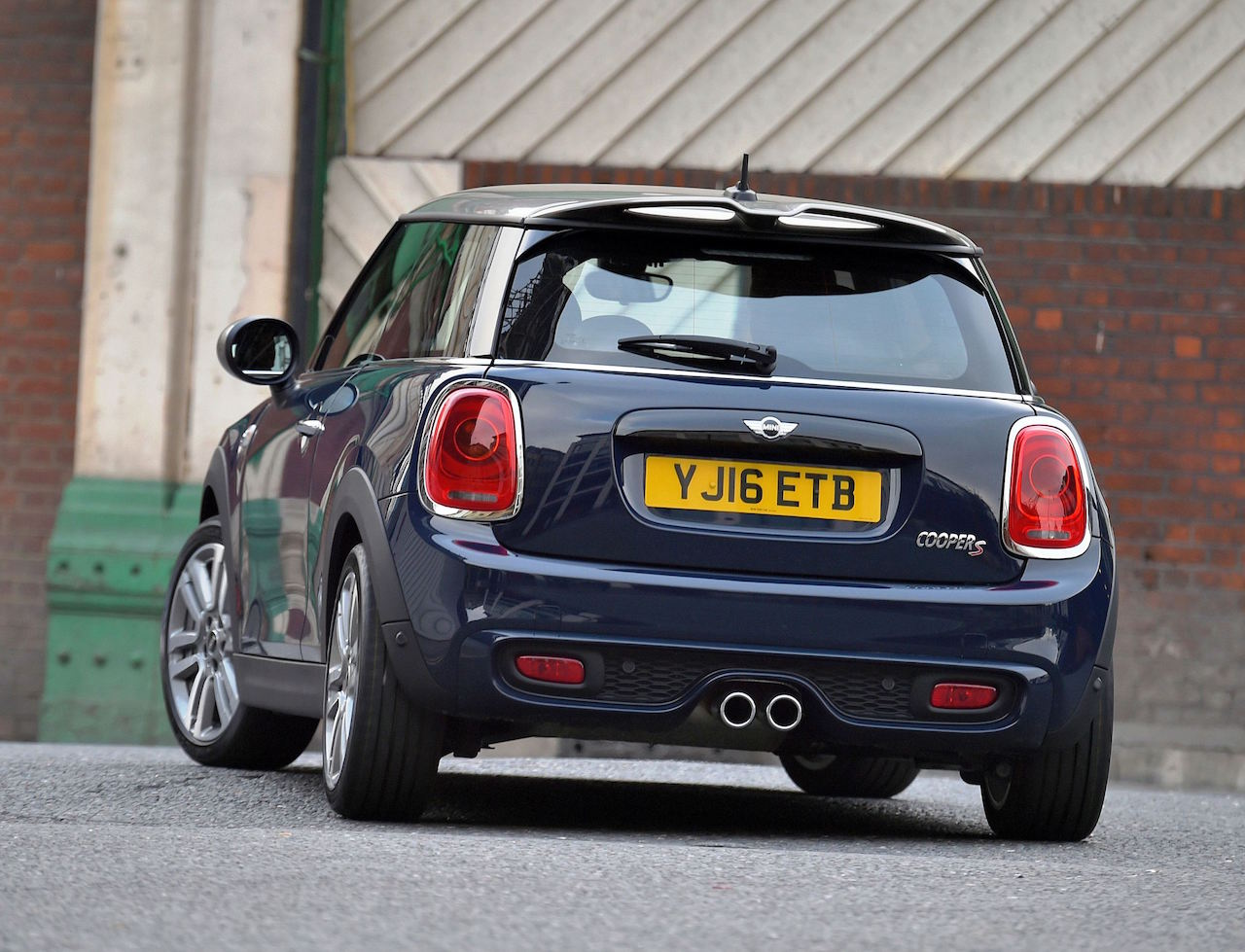 mini-cooper-s-seven-3-door-hatch-rear-action-copy