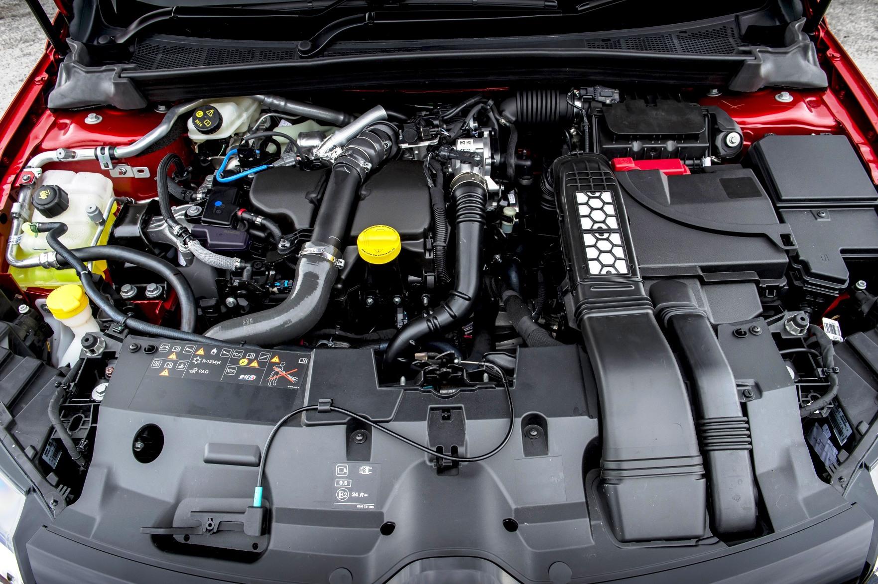 new-renault-megane-1-5-dci-110hp-fuel-frugal-diesel-engine