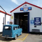 MoT Test Confusion Ahead – If You Drive an Older Car You Need to Read this and act NOW!!!