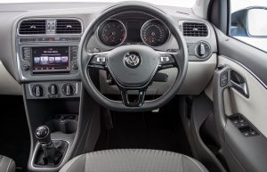 vw-polo-se-match-cockpit-copy
