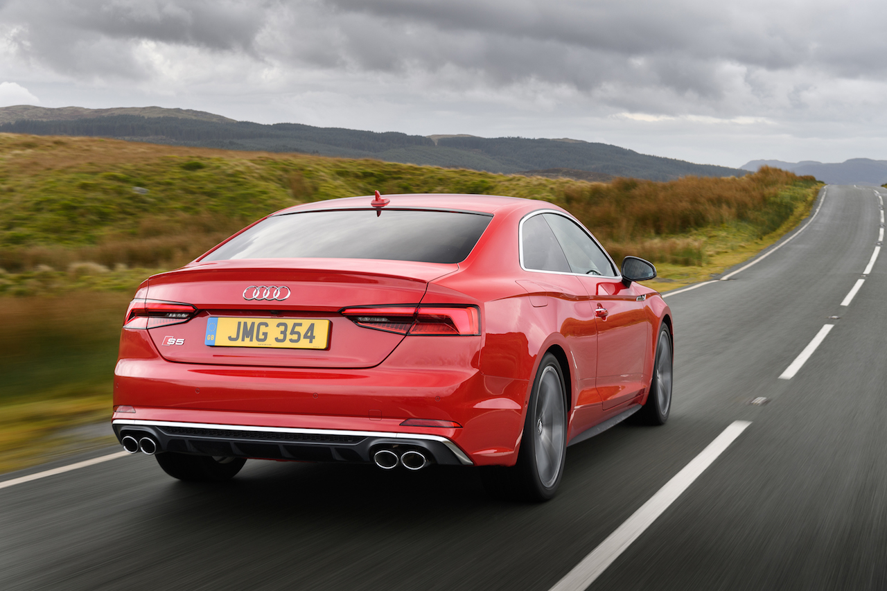 audi-s5-coupe-rear-copy