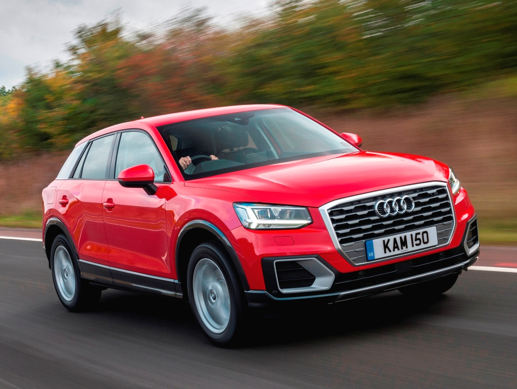 audi_q2_tfsi-sport-side-front-action-copy