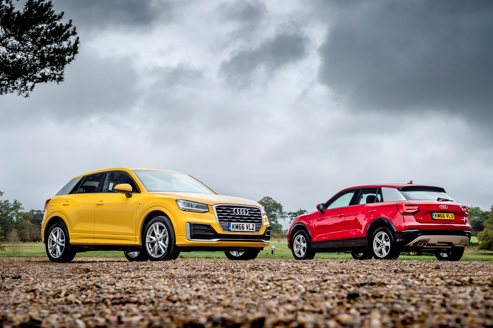 audi-q2s-duo-view-copy