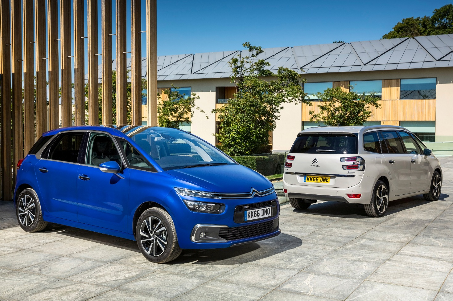 citroens-new-c4-picasso-and-grand-c4-picasso-models
