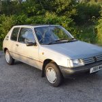 Golden Oldies? Many recent and future classics are not currently being used and enjoyed…