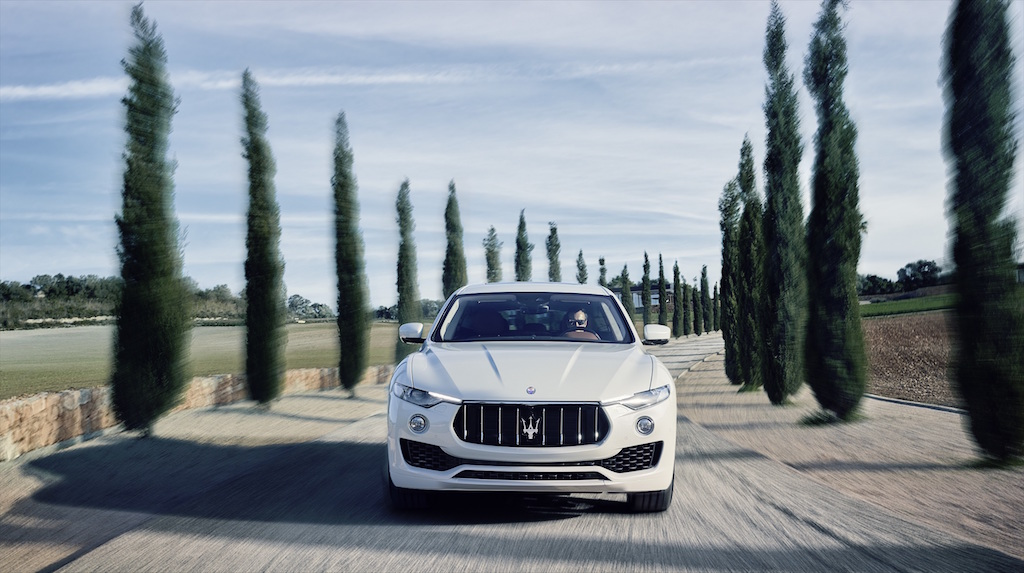 maserati-levante-suv-copy-2