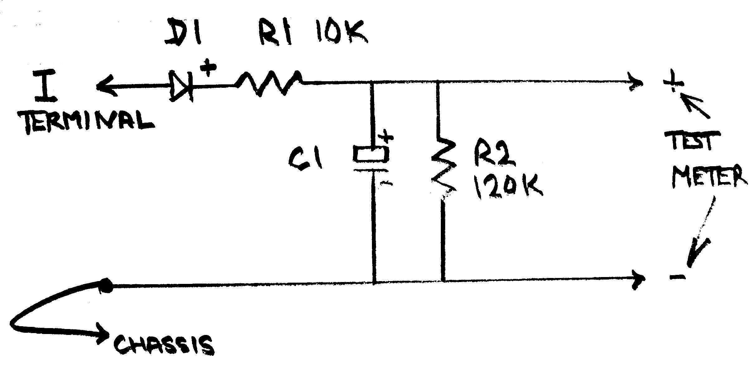 pic-test-circuit-diag-ivs-edit-b-070716