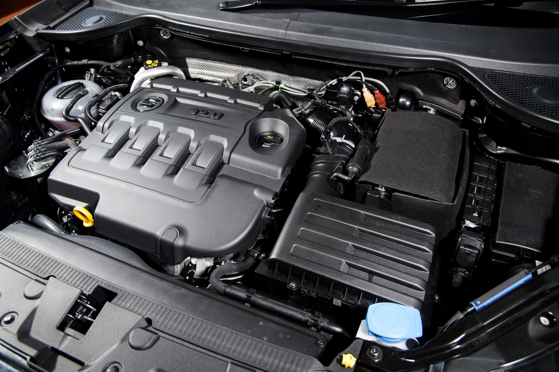 seat-ateca-2-0-tdi-engine
