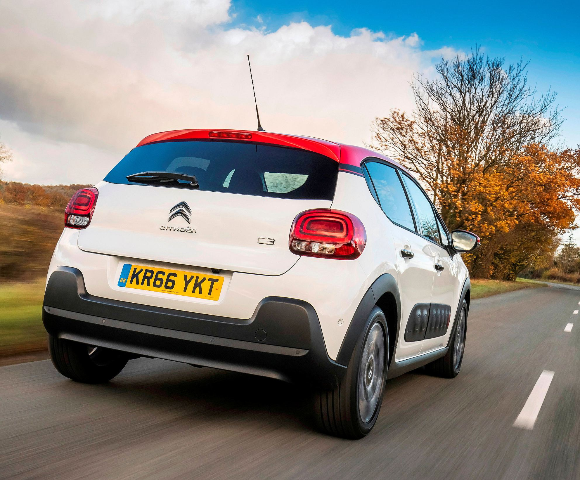 citroen-c3-rear-action