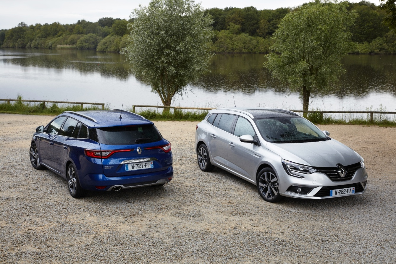 renaults-new-megane-st-estate-duo