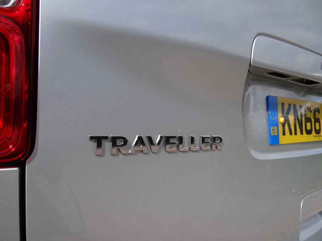traveller12-copy