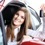 Car buying – No regrets? Think before you jump…