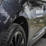 Bridgestone's innovative, motorist-friendly Driveguard tyres now available to fit more cars…