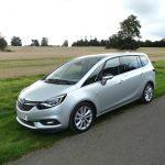 PSA Peugeot Citroën to buy GM Europe (Vauxhall/Opel)…