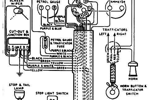 Led Dimmer Circuit Diagram besides Ceiling Fan Wiring Diagram Double Switch besides Perkins 4108 Wiring Diagram Alternator besides A L  Socket Wiring additionally Wiring Diagram For 3 Gang 2 Way Light Switch. on dimmer switch wiring diagram uk