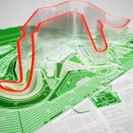 Circuit of Wales latest news update…