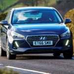 Latest Hyundai i30 Hatchback – Road Test