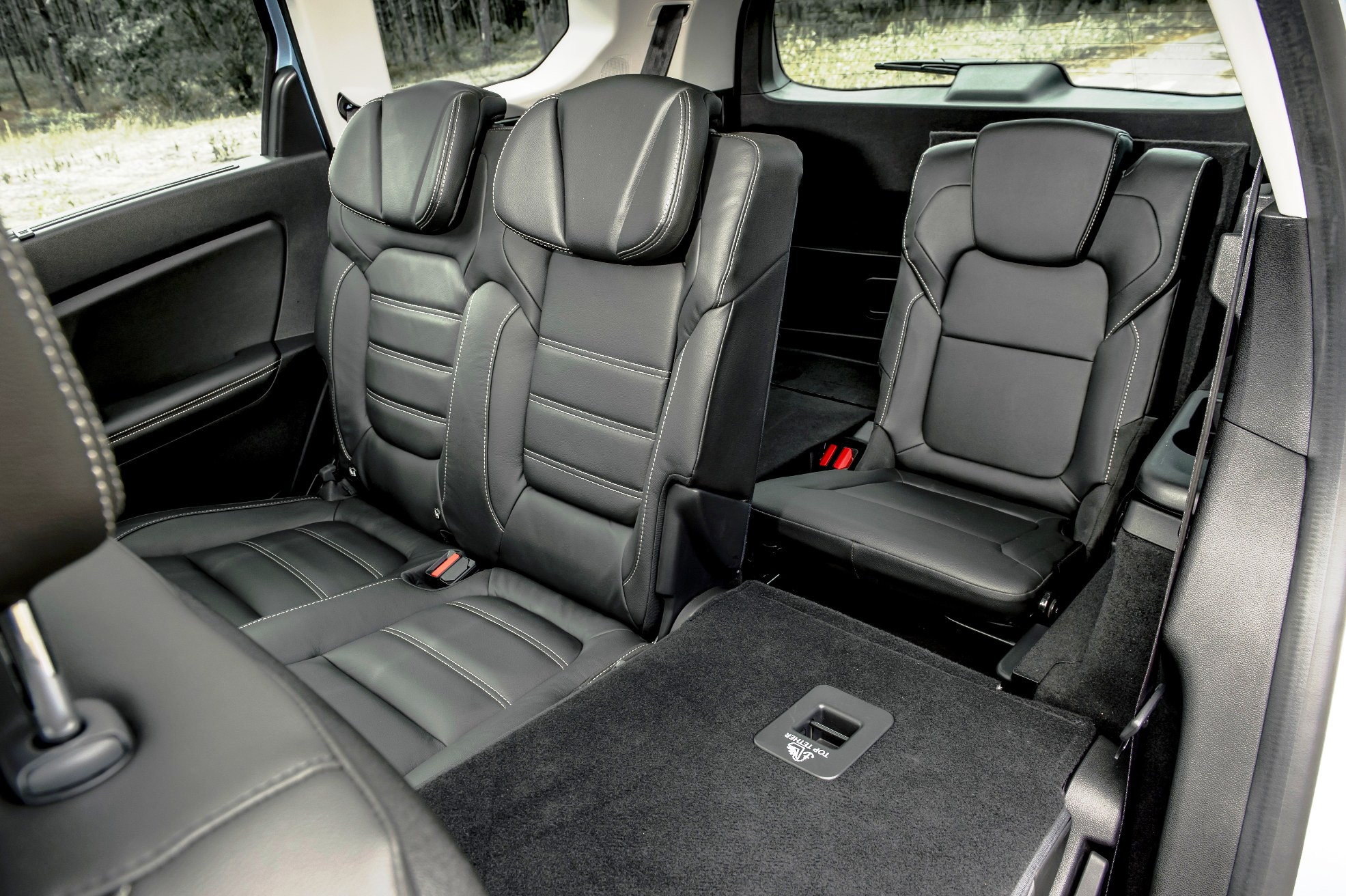 renault grand scenic seven seater mpv road test wheels alive. Black Bedroom Furniture Sets. Home Design Ideas