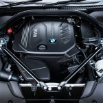 Diesel dilemma for car buyers