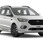Ford teams up with Mobility Roadshow 2017 (1st to 3rd June)