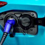 Toyota Prius Hybrid Plug-In PHEV Road Test