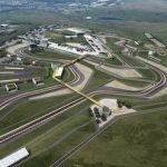 Welsh Government backing for Circuit of Wales denied…