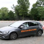 Bridgestone DriveGuard 'run flat' tyres available for more vehicles – News and Road Test