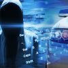 News – A security flaw on many or most recent cars can take out safety (and other) systems… Is this really progress?